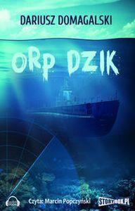 ORP Dzik1
